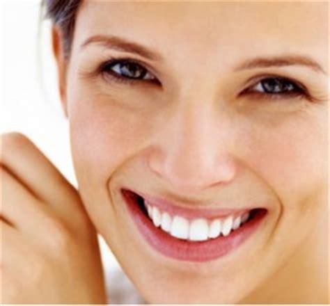 skipping brushing  teeth  lead   health