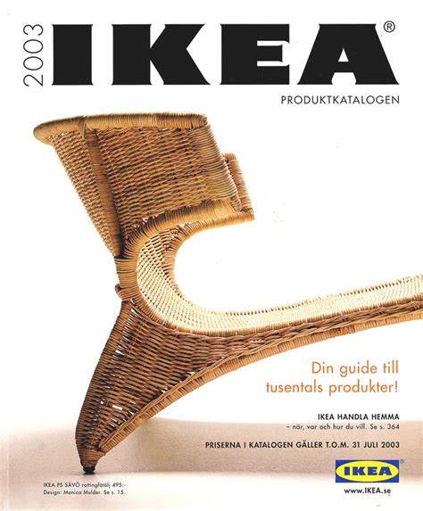 2002 ikea catalog pdf ikea 2003 catalog interior design ideas
