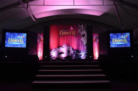 tech mahindra pvt ltd carnival tech mahindra event event plus management pvt