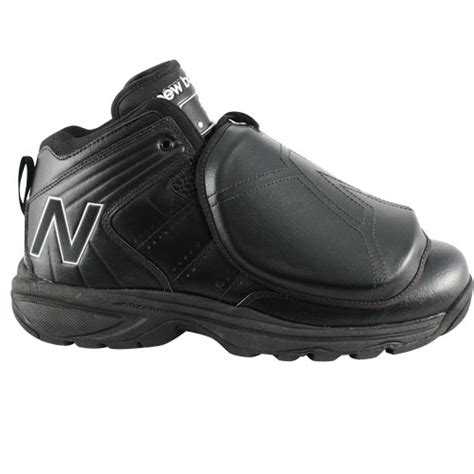 umpire plate shoes new balance mlb 460 umpire plate shoes 104 99 closeout