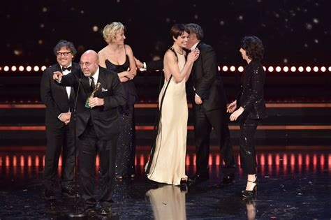best of italian cinema i italian america s for italian