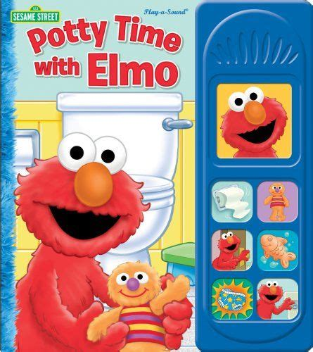how do you potty your 25 best ideas about elmo potty on elmos potty time potty song and potty