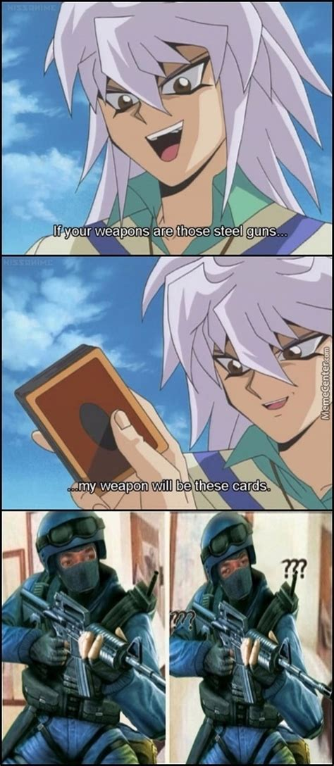 Yugioh Meme - yugioh memes best collection of funny yugioh pictures