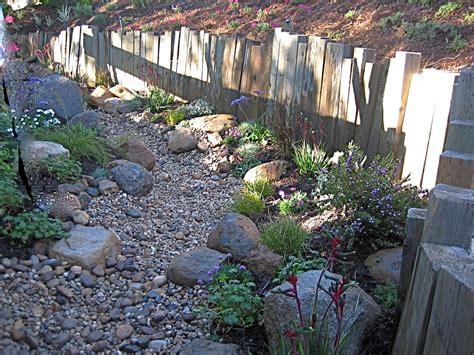 popular drought tolerant landscape ideas bistrodre porch and landscape ideas