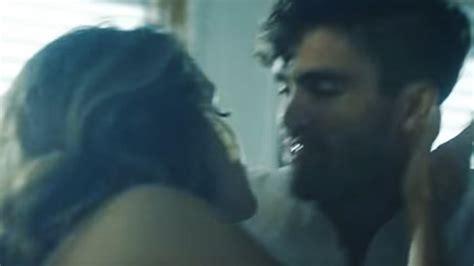 film cinta laura hot tag cinta laura kiehl duh adegan panas cinta laura
