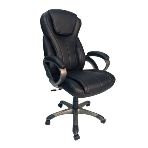 z line executive chair oversized executive chair z line designs inc