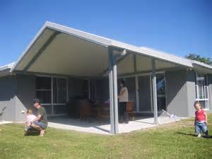 Attached Carport Ideas Patio Pergola Designs Attached To House House Design And
