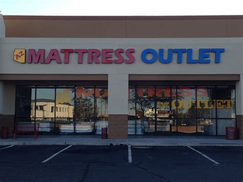 Mesa Mattress Stores by Discount Mattress Store Outlet Mattresses So Cheap Its Like A Clearance Sale Everyday