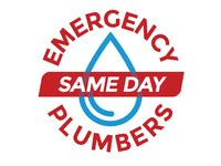 Ilkeston Plumbing by Plumbers In Ilkeston Get A Quote Yell