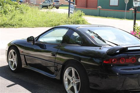 electric and cars manual 1995 mitsubishi gto head up display service manual electric power steering 1995 mitsubishi gto instrument cluster 3000gt fuel