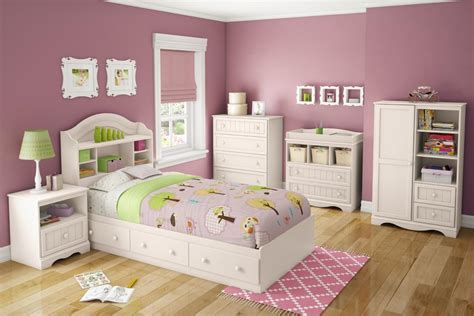 white girls bedroom set how to get the right kids bedroom furniture for girls