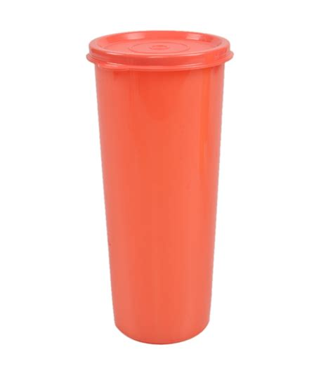 Tupperware Tumbler tupperware jumbo tumbler 470ml pack of 2 by tupperware tumblers kitchen pepperfry