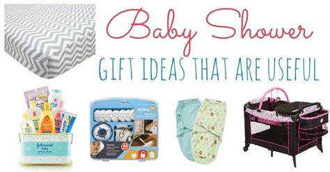 Amazon Gift Card Baby Shower - useful frugal baby shower gift ideas amazon cards and free coupons