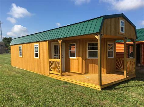 Swingsets Sheds Cabins by Premier Kfire Kabin