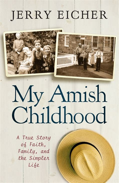 amish amish books 301 moved permanently