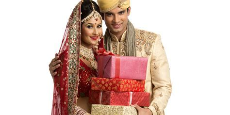 Best Gift For the Wedding Couple in Bangalore ? Bangalore
