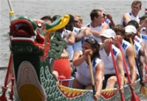 dragon boat racing johannesburg things to do in roodepoort