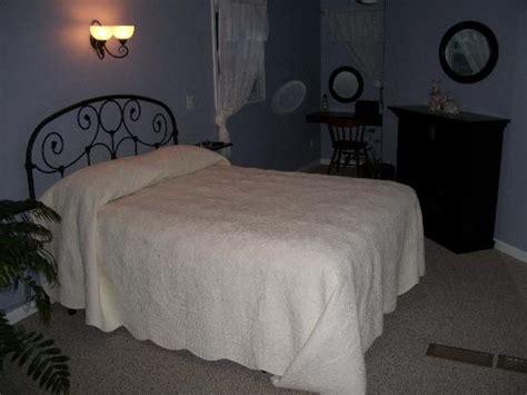 sheboygan bed and breakfast father wind bed breakfast b b reviews sheboygan wi