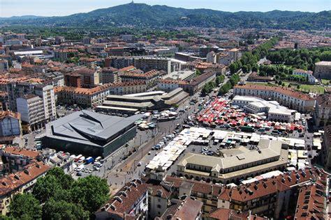 torino porta palazzo mercato la piazza e il mercato scopri porta palazzo