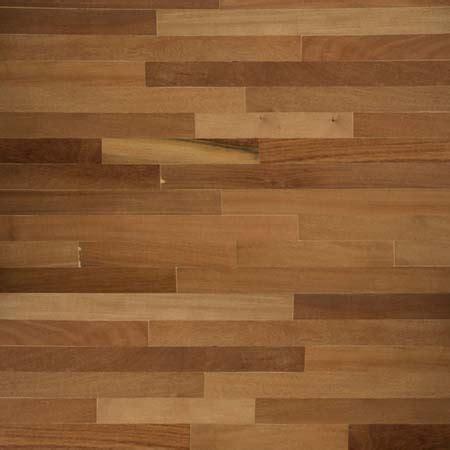 piso madeira pisos de madeira pranchados cia