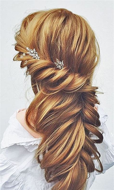 Wedding Hairstyles Faces by Wedding Hairstyles For Faces 2016 Nail Styling