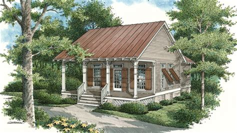 rustic log cabin rustic log cabin plans rustic country cabin plans rustic