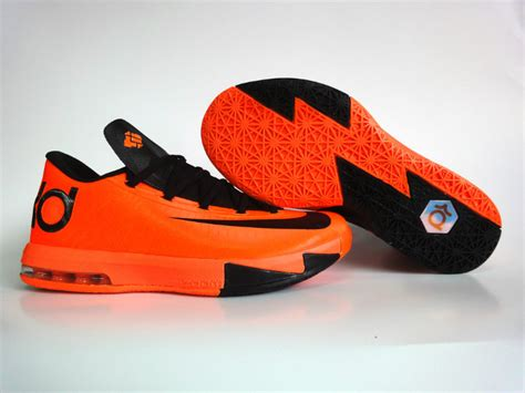 kevin durant shoes for sale d24f4btj sale kevin durant 6 shoes for sale