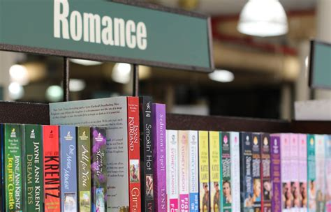 barnes and noble book sections 10 romance reader problems barnes noble reads barnes