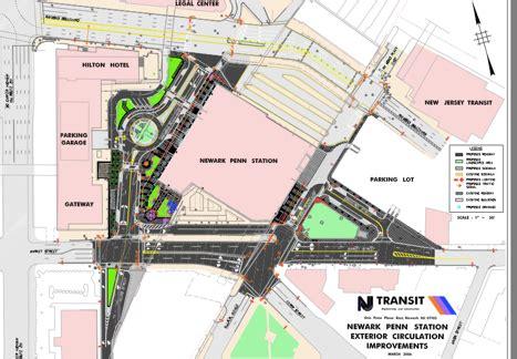 newark penn station floor plan amtrak penn station layout pictures to pin on pinterest