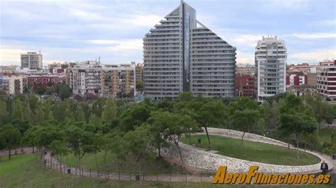 cabecera valencia aerofilmaciones es parque cabecera valencia espa 241 a