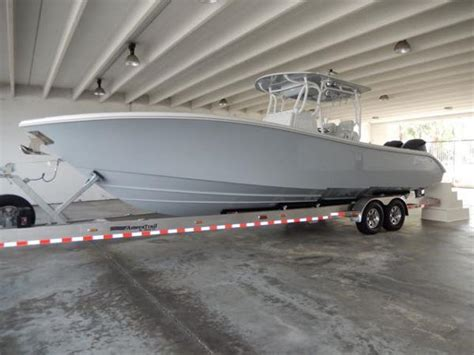yellowfin boats 32 price yellowfin 32 boats for sale