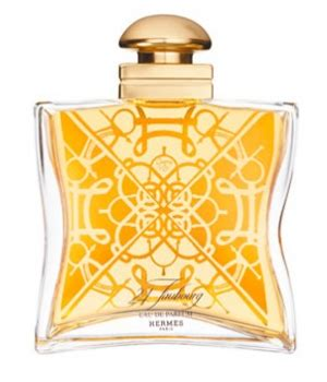 Parfum Asli Original Hermes 24 Faubourg Edt 100ml eperon d or limited edition hermes perfume a fragrance for and 2011