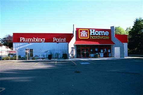home hardware pre engineered steel metal buildings