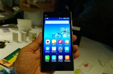Home Sim Xiaomi Mi3 Mi 3 Simtray Xiaomi Mi3 xiaomi offering free micro sim card trays to mi 3 owners bgr india