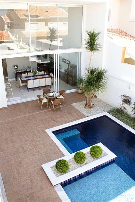 kreative wandgestaltung mit fotos 3958 154 best kolam renang images on hauspl 228 ne