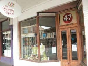 knitting store sydney a yarn lover s guide to sydney australia freshstitches