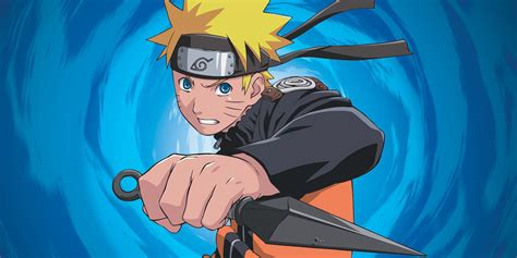 powerful naruto characters officially ranked
