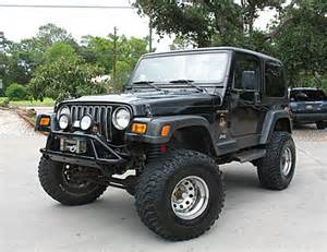 inventory select jeeps inc jeep wranglers in league
