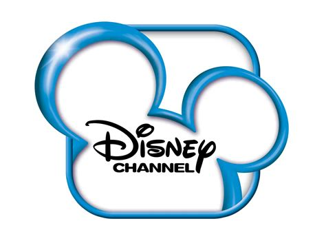 disney channel logo disney channel france astra frequency freqode