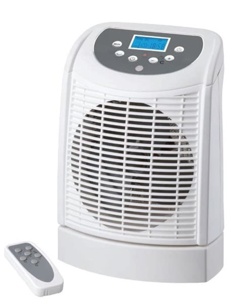 small space heater fan small electric fan heater 2kw portable silent cold