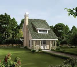 saltbox house plans home office house home plans ideas picture oronoque saltbox 145 a preservationist s technical notebook