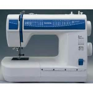 denver sewing machine repair sewing machine repair in centennial denver