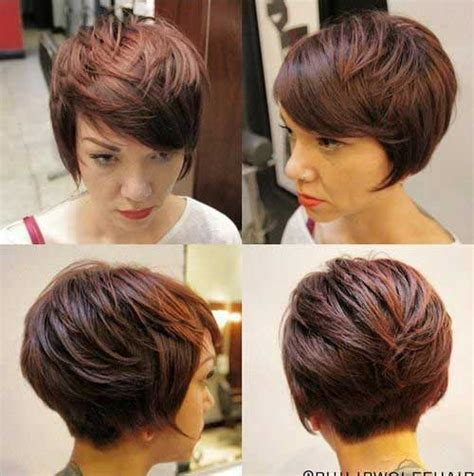 pixie haircut long bangs and thick hair for oval faces 30 long pixie haircuts pixie cut 2015
