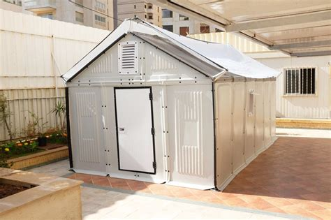 ikea flat pack shelter ikea gets first order for flat pack refugee shelters