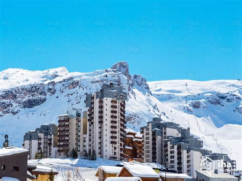 tignes appartments tignes val claret flat apartments rentals for your holidays