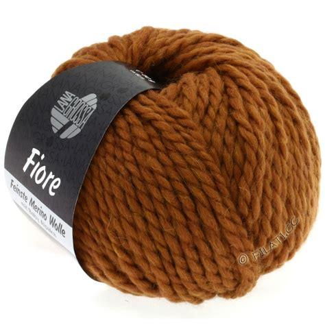 fiore grossa grossa fiore fiore from grossa yarn wool