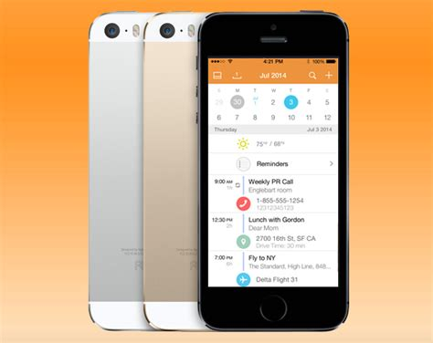Win Iphone 5s Giveaway - engadget giveaway win an iphone 5s and airport express