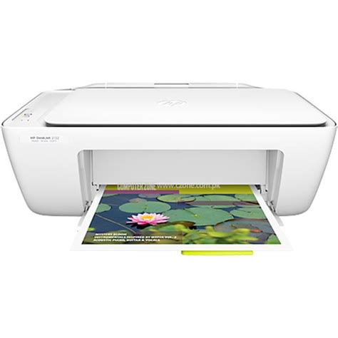 Printer Hp Deskjet 2132 printers hp deskjet 2132 all in one printer f5s41a in pakistan for rs 4100 00 computer zone