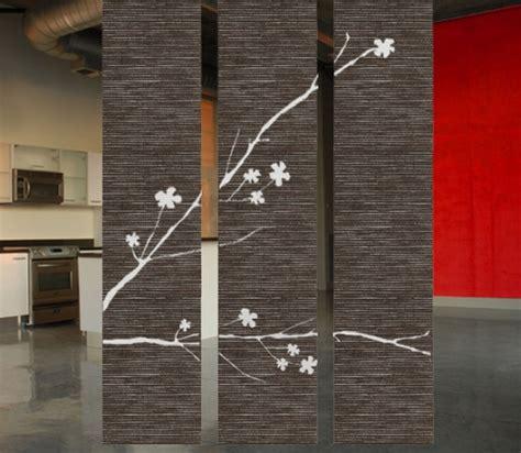 hanging room dividers trendslidingdoors