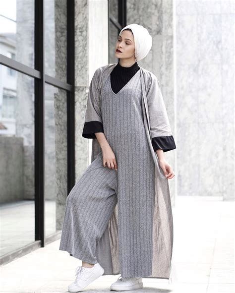 Gamis Kaftan 2 Tone 1000 ideas about muslim dress on islamic